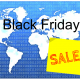 Black Friday Hosting Sale